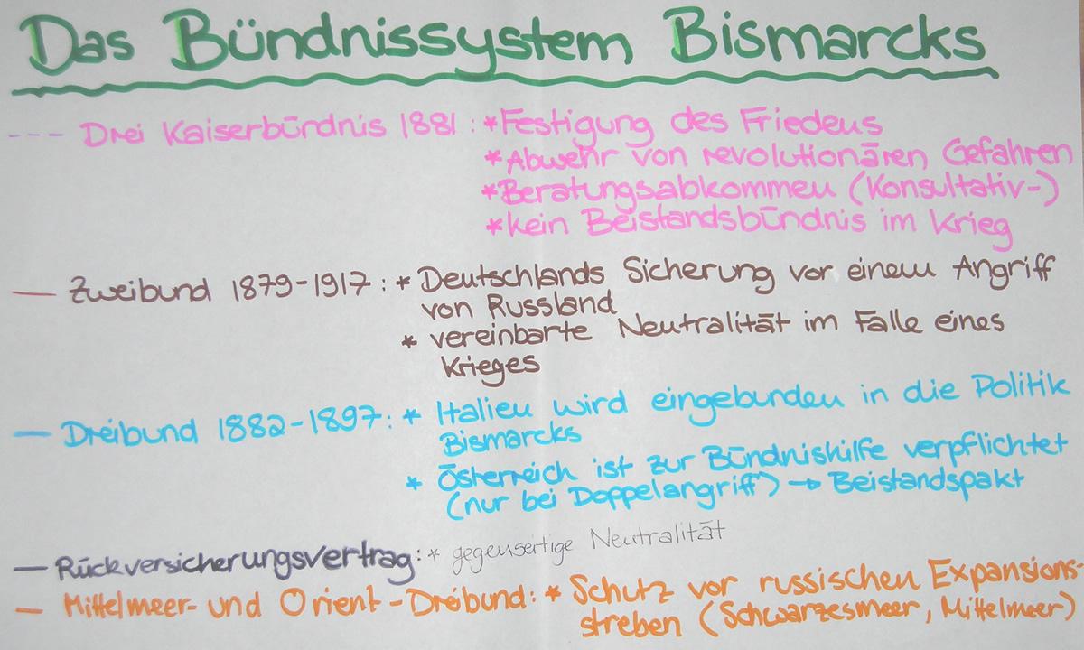 copyright bismarck copyright france bismarck